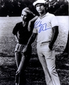 Chevy Chase Signed 16x20 Photo