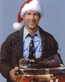 Chevy Chase Signed 8x10 Photo - Video Proof