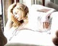 Chloe Moretz Signed 8x10 Photo