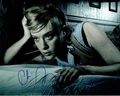 Chloe Sevigny Signed 8x10 Photo