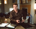 Chris Noth Signed 8x10 Photo