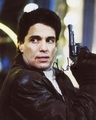 Chris Sarandon Signed 8x10 Photo - Video Proof