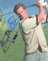 Christopher McDonald Signed 8x10 Photo