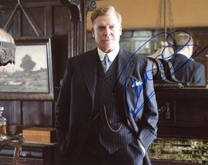 Christopher McDonald Signed 8x10 Photo - Video Proof