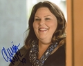 Chrissy Metz Signed 8x10 Photo