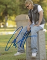 Charlie Hunnam Signed 8x10 Photo - Video Proof