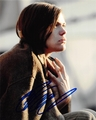 Clea DuVall Signed 8x10 Photo