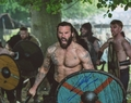 Clive Standen Signed 8x10 Photo - Video Proof