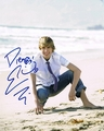 Cody Linley Signed 8x10 Photo