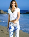 Colbie Caillat Signed 8x10 Photo