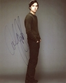 Cole Sprouse Signed 8x10 Photo