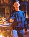 Colin Hanks Signed 8x10 Photo - Video Proof