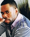 Colman Domingo Signed 8x10 Photo