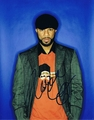 Common Signed 8x10 Photo - Video Proof