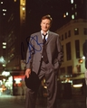 Conan O'Brien Signed 8x10 Photo - Video Proof