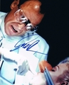 Corbin Bernsen Signed 8x10 Photo - Video Proof