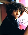 Corbin Bleu Signed 8x10 Photo - Video Proof