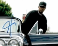 Corey Hawkins Signed 8x10 Photo