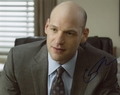 Corey Stoll Signed 8x10 Photo