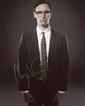 Cory Michael Smith Signed 8x10 Photo - Video Proof