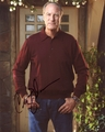 Craig T. Nelson Signed 8x10 Photo - Video Proof