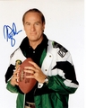 Craig T. Nelson Signed 8x10 Photo