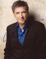 Craig Ferguson Signed 8x10 Photo