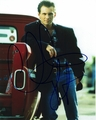 Christian Slater Signed 8x10 Photo - Video Proof