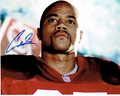 Cuba Gooding, Jr. Signed 8x10 Photo