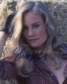 Cybill Shepherd Signed 8x10 Photo - Video Proof