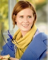 Cynthia Nixon Signed 8x10 Photo - Video Proof
