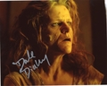 Dale Dickey Signed 8x10 Photo