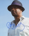 Damon Wayans Signed 8x10 Photo