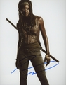 Danai Gurira Signed 8x10 Photo