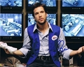 Dane Cook Signed 8x10 Photo