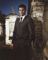 Daniel Gillies Signed 8x10 Photo - Video Proof