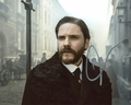 Daniel Bruhl Signed 8x10 Photo