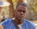 Daniel Kaluuya Signed 8x10 Photo - Video Proof