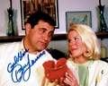 Dan Lauria Signed 8x10 Photo