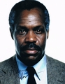 Danny Glover Signed 8x10 Photo - Video Proof