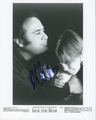 Danny DeVito Signed 8x10 Photo - Proof