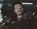 Danny McBride Signed 8x10 Photo - Video Proof