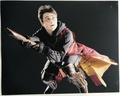 Daniel Radcliffe Signed 11x14 Photo