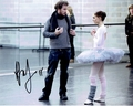 Darren Aronofsky Signed 8x10 Photo
