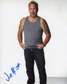 Darrell Sheets Signed 8x10 Photo