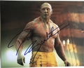 Dave Bautista Signed 11x14 Photo