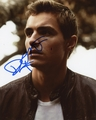 Dave Franco Signed 8x10 Photo