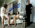 David O. Russell Signed 8x10 Photo