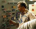 David Costabile Signed 8x10 Photo