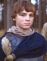 Dean Charles Chapman Signed 8x10 Photo - Video Proof
